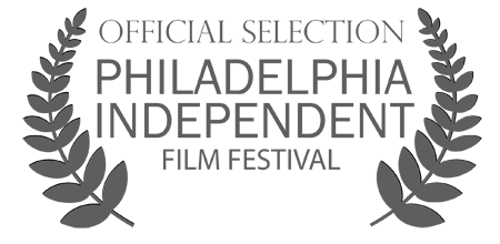 Philly Film Fest!